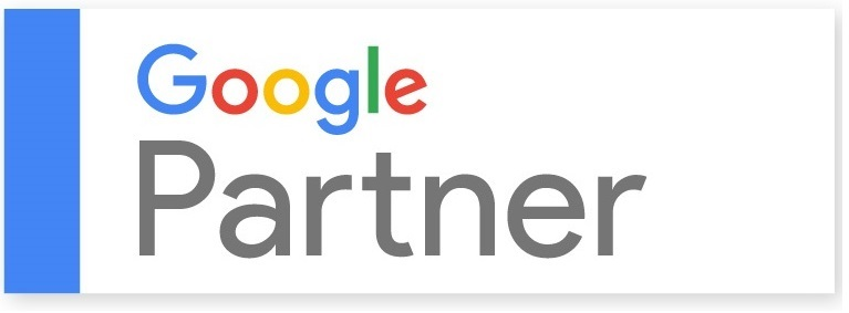 WeBest EU LTD is a Premier Google Partner
