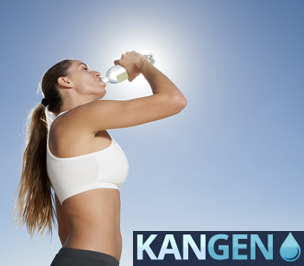 Pay-per-click campaign, Social media marketing strategy for Kangen water