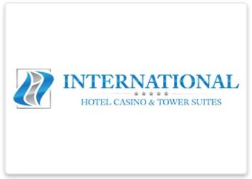 International Hotel & Casino