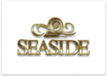 Seaside Beauty & SPA