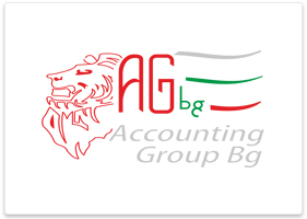 Счетоводна кантора Accounting Group