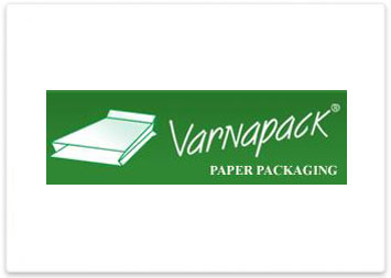 Varnapack - Paper products manufacturer