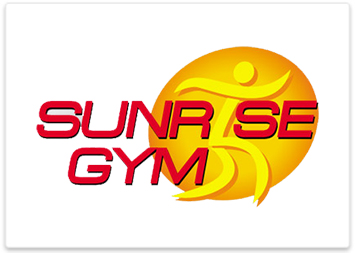 Sunrise Gym Wellness Studio