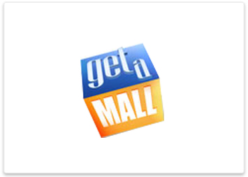 Get a mall