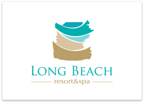 Long Beach Resort - спа хотел
