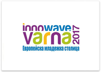 "Association ""Varna - European youth capital 2017"""