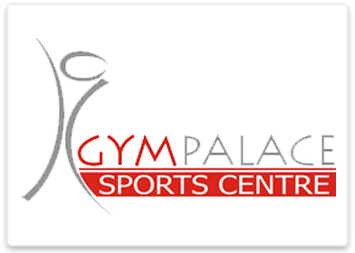 Gym Palace Wellness Studio