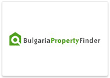 Bulgaria property finder